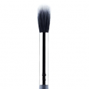 0.25 - My Buffing Concealer - MyKitCo