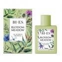Blossom Meadow Eau de Parfum para mujer - BI ES