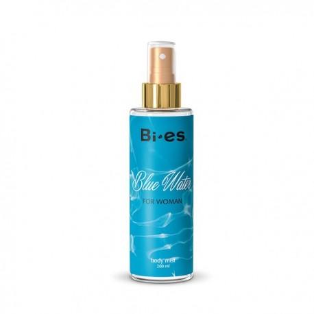 Blue Water Bruma corporal para mujer - BI ES