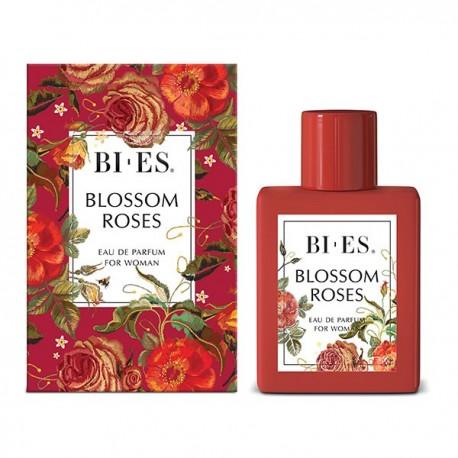 Blossom Roses Eau de Parfum para mujer - BI ES