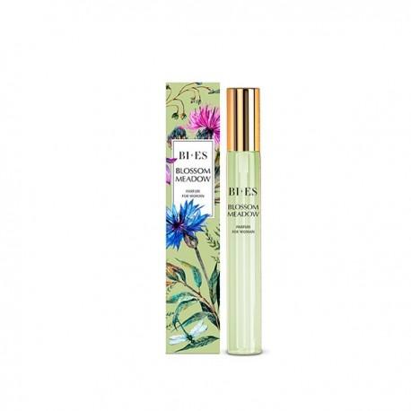 Blossom Meadow Parfum para mujer - BI ES