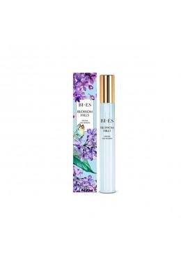 Blossom Hills Parfum para mujer - BI ES