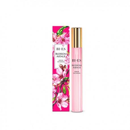 Blossom Avenue Parfum para mujer - BI ES
