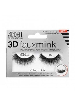 Faux Mink Lashes 854 - Ardell