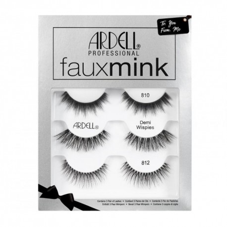 Faux Mink Variety Pack - Ardell