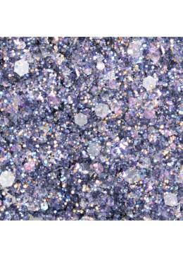 Miami Lights Glitter Palette - Nabla