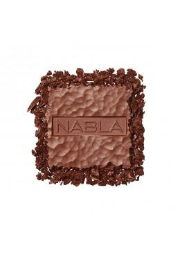 Skin Bronzing - Profile - Nabla