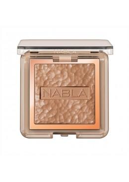 Skin Bronzing - Ambra - Nabla