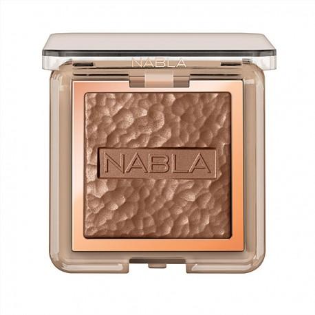 Skin Bronzing - Soft Revenge - Nabla