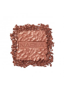 Skin Bronzing - Dune - Nabla