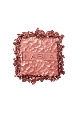 Skin Glazing - Independence - Nabla