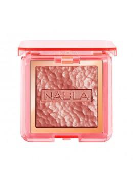 Skin Glazing - Independence - Nabla