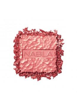 Skin Glazing - Lola - Nabla