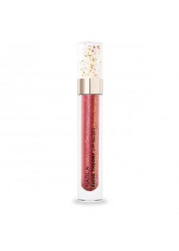 Shine Theory Lip Gloss - Toxic Love - Nabla
