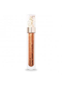 Shine Theory Lip Gloss - Champagne Supernova Ver2 - Nabla