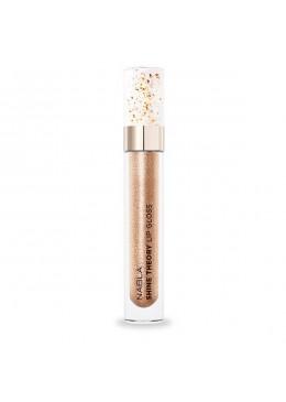 Shine Theory Lip Gloss - Renaissance - Nabla