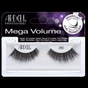 Mega Volume Lashes 250 - Ardell