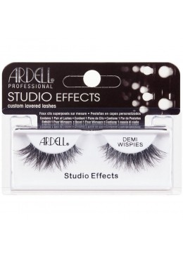 Studio Effects Lashes Demi Wispies - Ardell