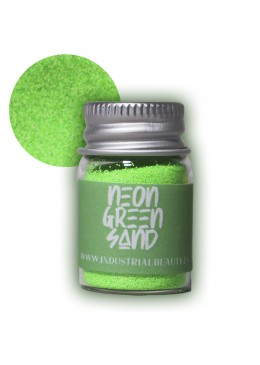 TWENTY SUMMER EDITION - NEON GREEN SAND 6ML - EDICIÓN LIMITADA