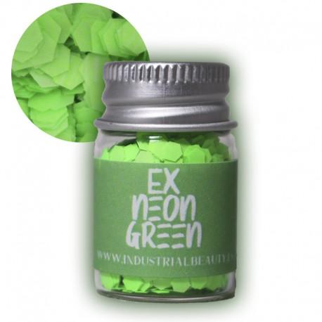TWENTY SUMMER EDITION - EX NEON GREEN 6ML - EDICIÓN LIMITADA