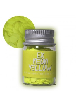 TWENTY SUMMER EDITION - EX NEON YELLOW 6ML - EDICIÓN LIMITADA