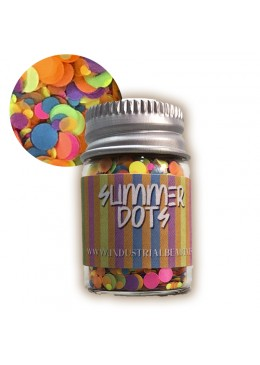 TWENTY SUMMER EDITION - SUMMER DOTS 6ML - EDICIÓN LIMITADA