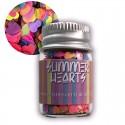 TWENTY SUMMER EDITION - SUMMER HEARTS 6ML - EDICIÓN LIMITADA