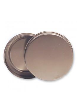LA30: Lata de aluminio 30ml - Industrial Beauty