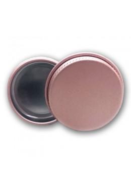 LA10: Lata de aluminio 10ml - Industrial Beauty