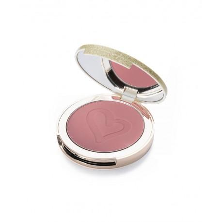 Simply Blush - Rose Petal - J'Dez