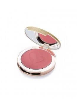 Simply Blush - Totally Peachy - J'Dez
