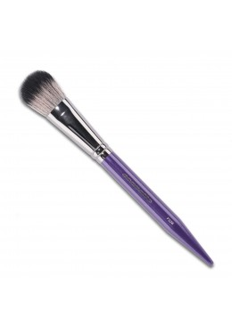 P320 Duo Fusion Foundation Brush - Cozzette