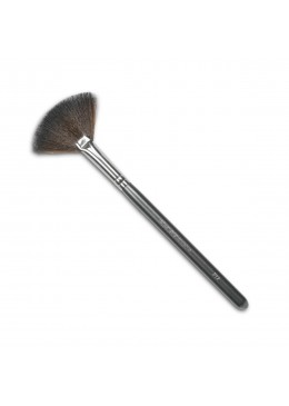 Infinite Fan Brush 12 - Cozzette