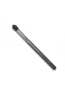 Infinite Power Blending Brush 13 - Cozzette