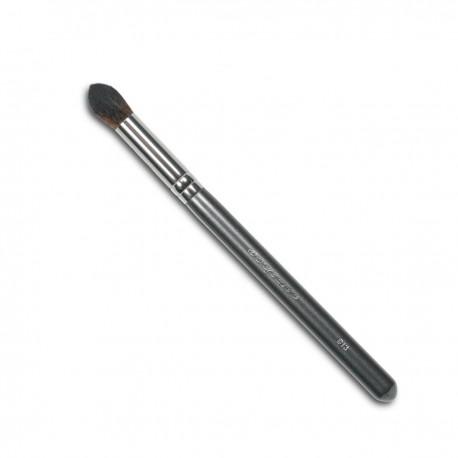 Infinite Power Blending Brush 13 - Cozzette