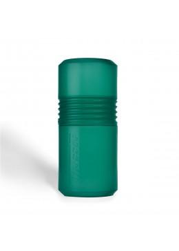 Mini Vessel 6″ - Turquoise - Cozzette