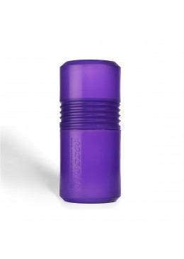 Mini Vessel 6″ - Purple - Cozzette