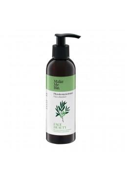 Limpiador facial ecologico piel grasa - Make Me Bio