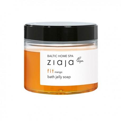 BALTIC HOME SPA- Gelatina para baño - Ziaja