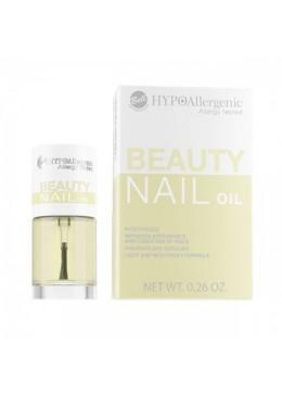 HYPO Aceite para uñas hipoalergénico Beauty Nail Oil
