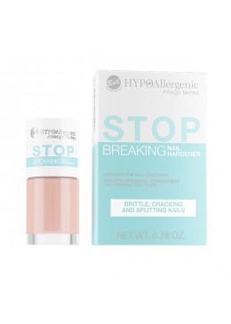 HYPO Endurecedor de uñas hipoalergénico Stop Breaking