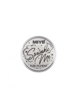 Pigmento Sprinkle Me 01 Blink Blink - MIYO