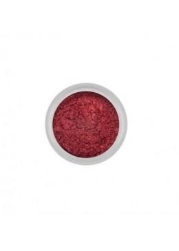 Pigmento Sprinkle Me 12 Flamepoint - MIYO