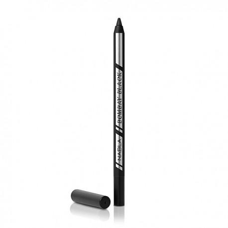 Bombay Black - Waterproof Intense Eye Pencil - NABLA