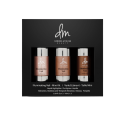 ILLUMINATING VEIL KIT MINI 2 - DANESSA MYRICKS