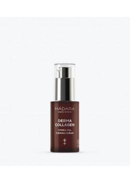 Derma Collagen Hydra-fill Firming Serum 30ml - MÁDARA