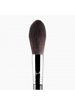 F37 Spotlight Duster Brush