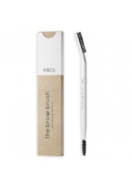 THE BROW BRUSH™ - West Barn Co.