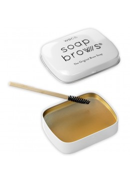 SOAP BROW NEW - WEST BARN CO