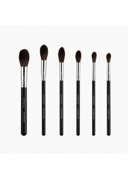 Soft Blend Brush Set - SIGMA